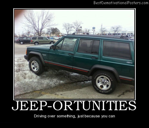 jeep-ortunities-best-d...